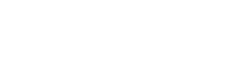 Australian Solar Quotes is a proud member of the Australian Solar Council