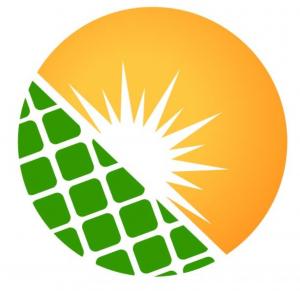 Top House Solar