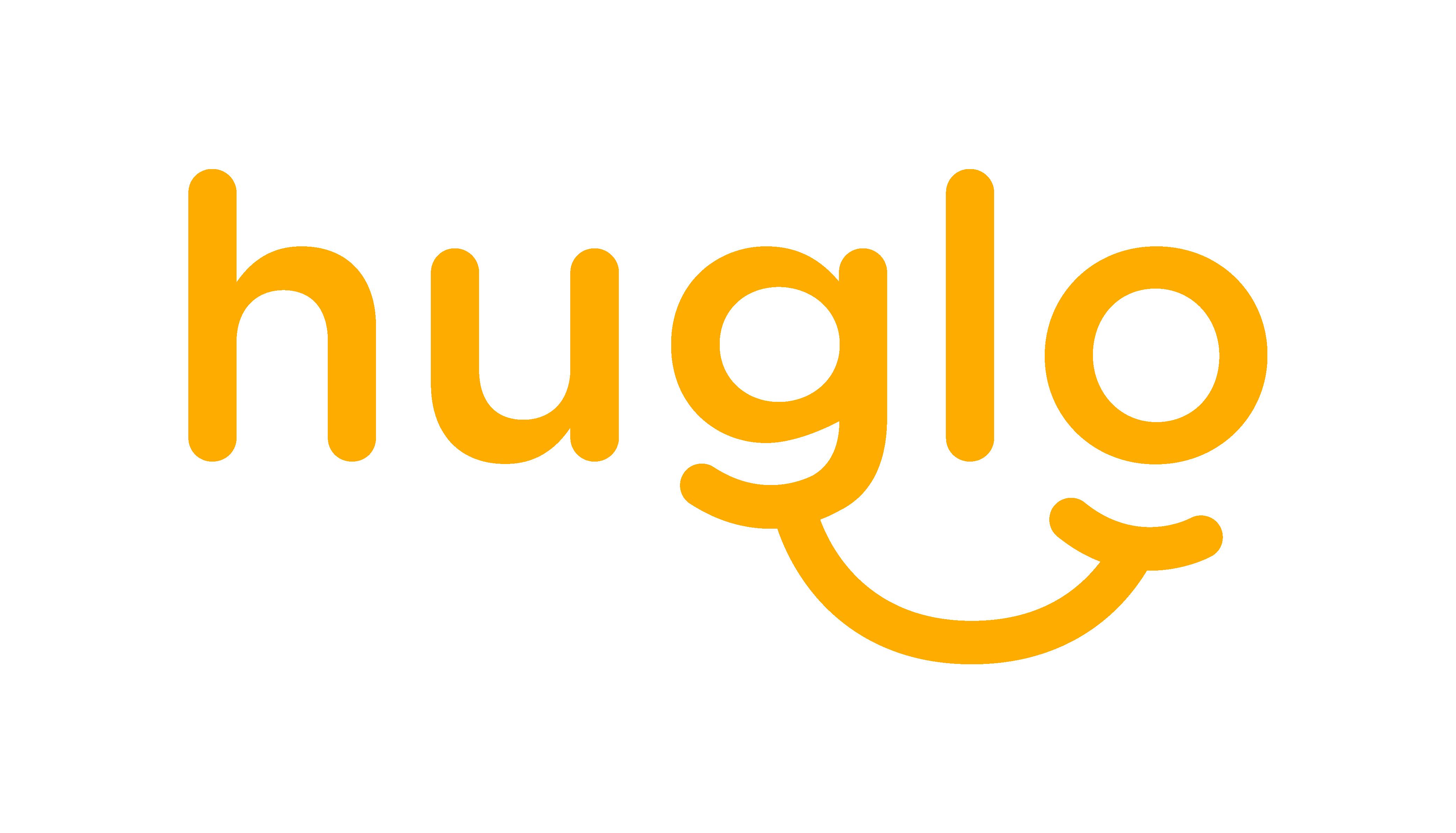 Huglo Solar