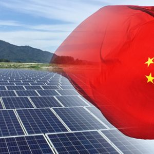 China's Giants Say Industry Needs to Fight Solar Cost Inflation